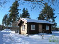 banya-norvegia-2