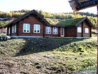 Деревянный дом - строительство в Беларуси